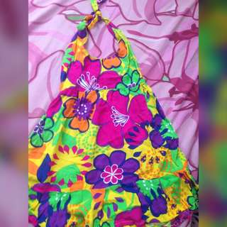 Dress anak #mochi50