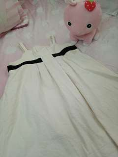 Trudy Teddy Dress for 5 years
