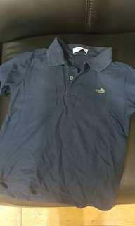 🚚 (正)寶寶鱷魚衫
