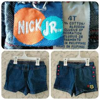 NickJr 4T