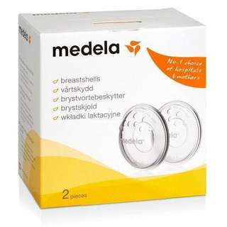 Medela Breast Shields