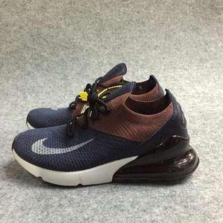 Nike aie Max 270