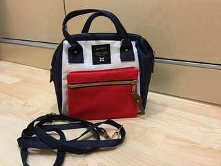 Anello bag (Brand New)