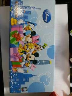 Disney 經典