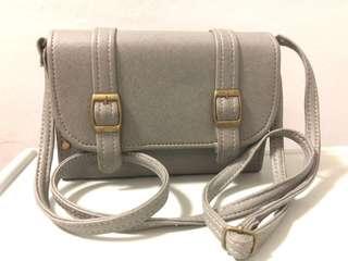 ✨BNIP Mini Satchel Bag