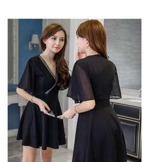 GSS9272X DRESS