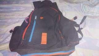 Kd VI backpack