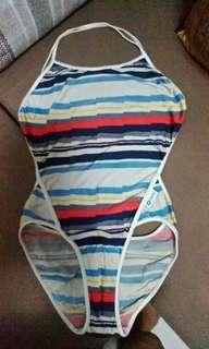 US OLYMPIC swimwear