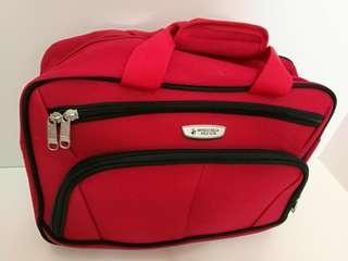 Beverly Hills laptop bag