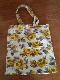 Shopping Bag Cath Kidston