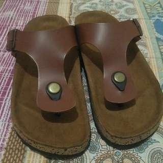 Sandal Handmade Store