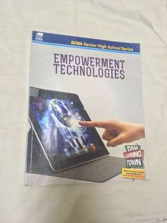 Empowernment Technology