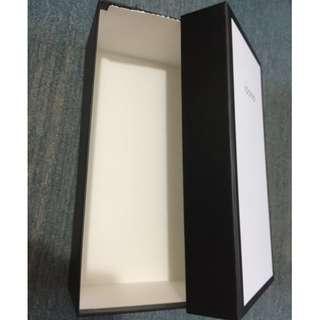 Gucci 鞋盒17X32x11