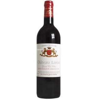 Chateau Laroze 法國紅酒