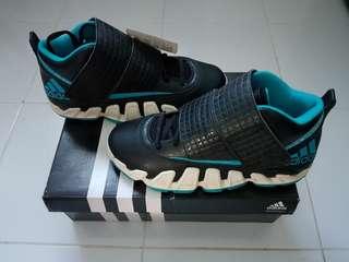 Adidas Sneakers : Adidas Pilrahna 5.0 #CNYGA
