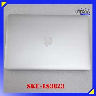 SALES @$1399 Macbook 15 Retina Mid 2012 !!! Intel Core i7 with 256GB SSD !!