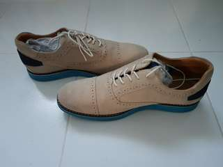 Zara Sneakers #CNYGA