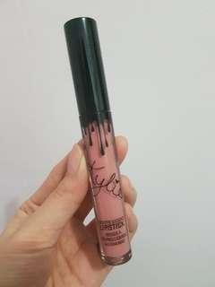 Kylie Lipstick Original