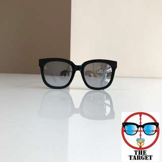 Sunglasses gentle monster absente