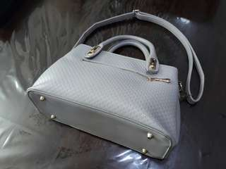 Imported Women's Hand Bag