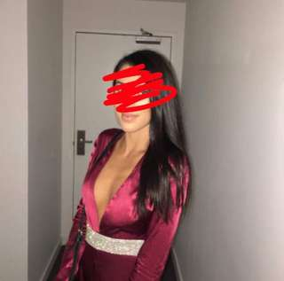 Meshki burgundy play suit