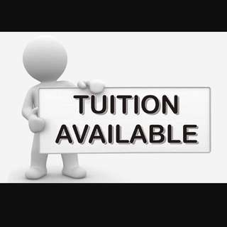 Giving Tuition Assistance