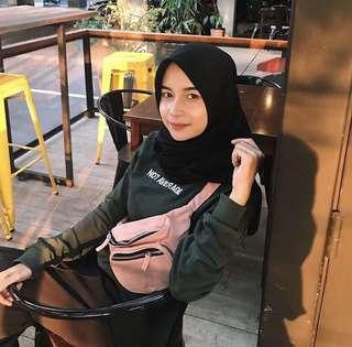 H&M Waist Bag