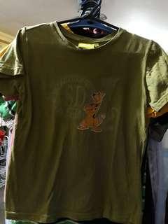 Kids Shirts 3pcs.