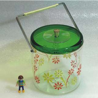 日本 塑膠儲藏盒