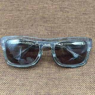 3.1 PHILLIPLIM  太陽眼鏡