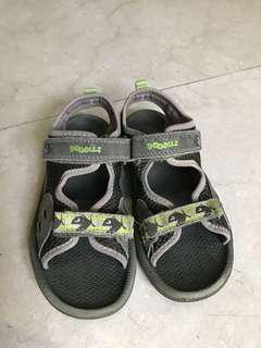 Clarks Sandals original boys