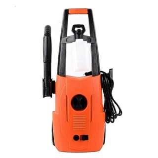 Kawasaki HPW-302 Pressure Car Washer