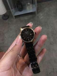Alexandre christie watches