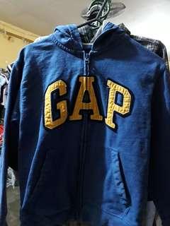 Gap Kids Hoodie Jacket