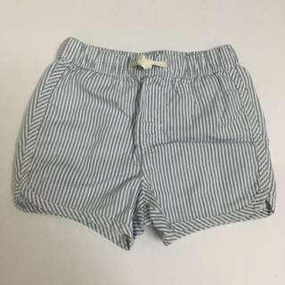 Pre-loved H&M Shorts