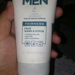 Norht for men