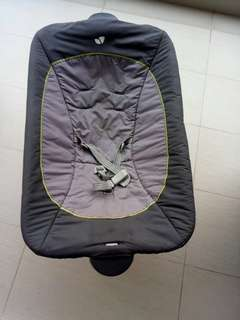 Pre-loved Joie Baby Bouncer