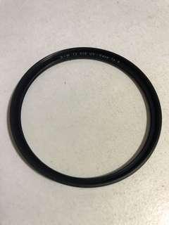 B+W 72mm 010 UV Haze F-pro