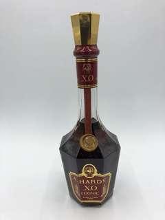 A.Hardy Xo Cognac 700ml