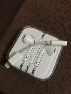 Apple Jack Adapter