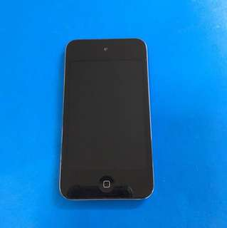 Ipod Touch 4 (8 GB)