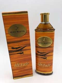 Remy martin Altitude Cognac 350ml
