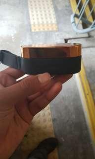 藍牙無線耳機Bluetooth Wireless Earphones