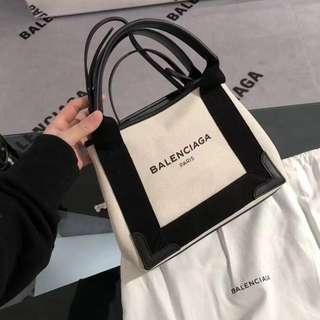 Original Balenciaga Bag.. Factory..
