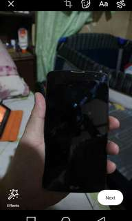 Lg g pro 2 for sale