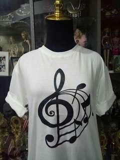 Kaos music