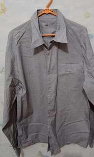U2 shirt