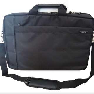 """Asus Zenbook Laptop Bag 15.6"""""""
