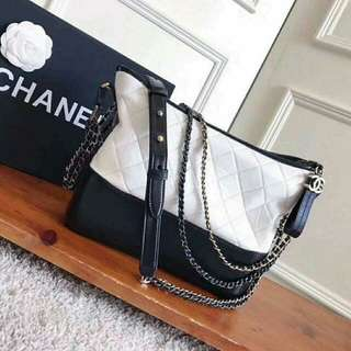 Chanel Gabrielle 🚩Ready to ship