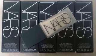 🌈INS NARS Liquid Foundation
